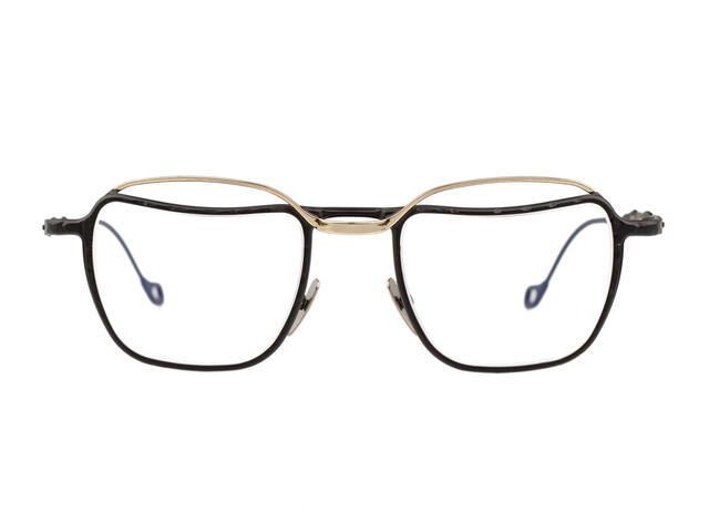 Kuboraum - optique-H71-GB-1