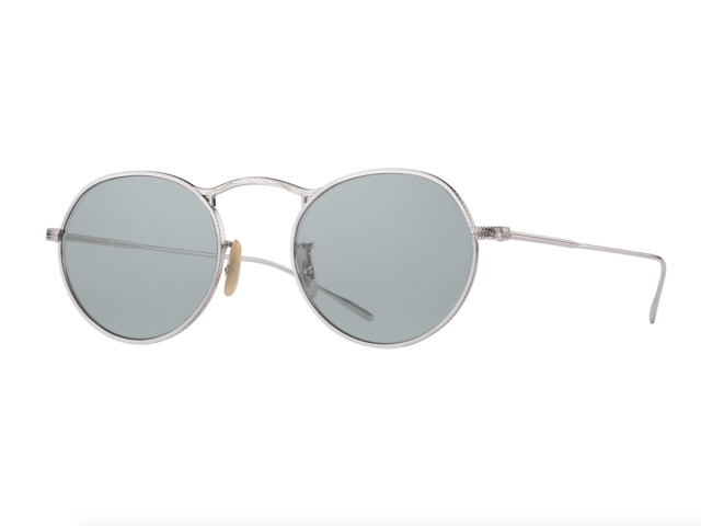 Oliver Peoples - M4 30th
