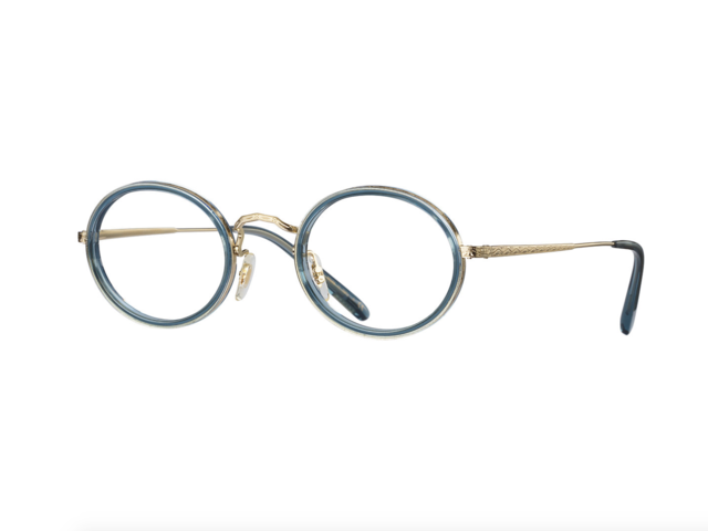 Oliver Peoples - MP8 30TH