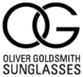 Oliver Goldsmith Icons